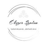 Pierre Lannier női órák