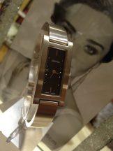 adriatica-női TITÁN ékszer óra - fémérzékenyeknek is! R 483
